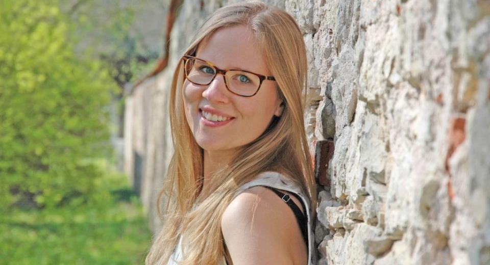 Portraitfotografie in Eichstätt