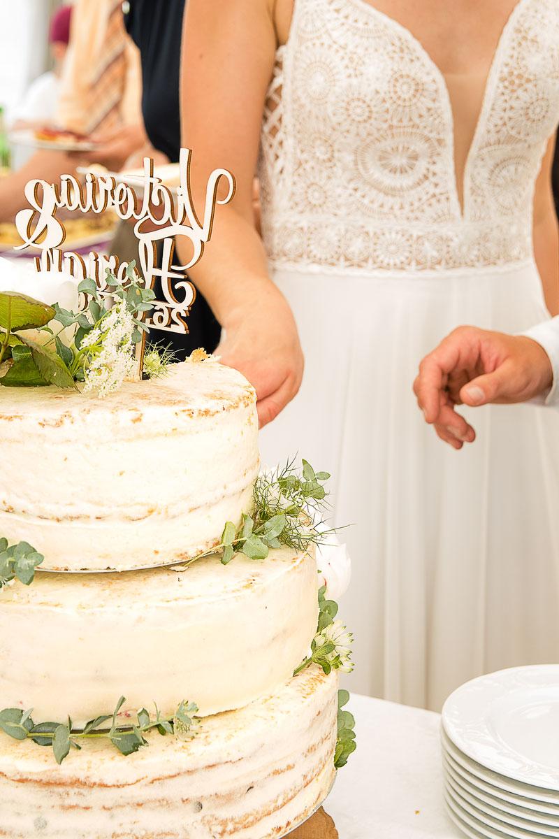 Hochzeitsfotografie Weißenburg und Eichstätt Hochzeitsreportage