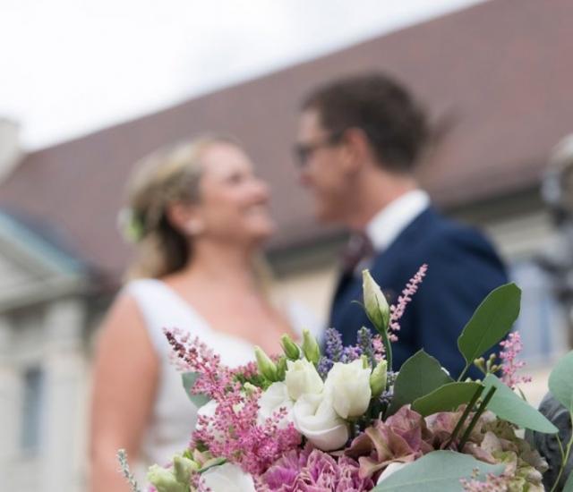 Hochzeitsfotografin Eichstätt, Ingolstadt, Weißenburg