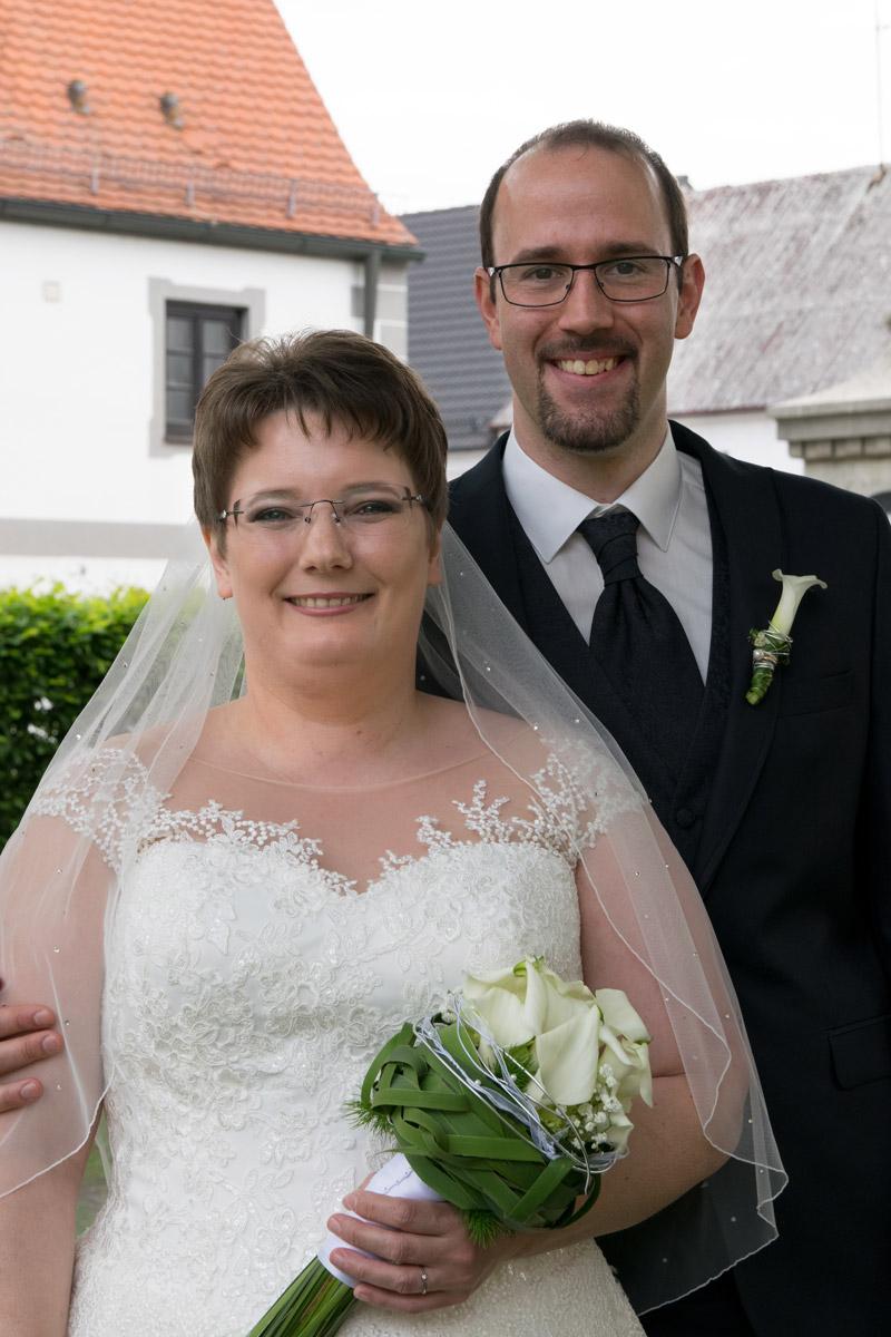Hochzeitsfotos Ingolstadt