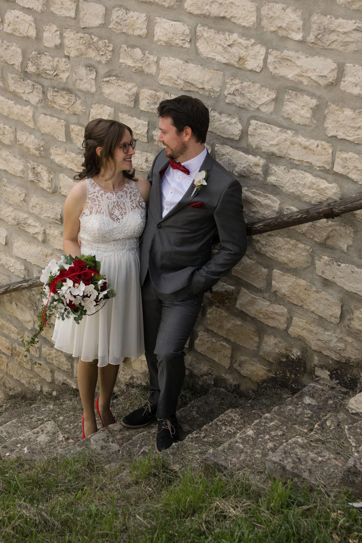 Eichstätt Hochzeit Fotograf