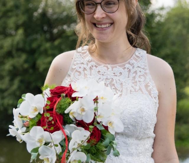 Hochzeitsfotos Eichstätt