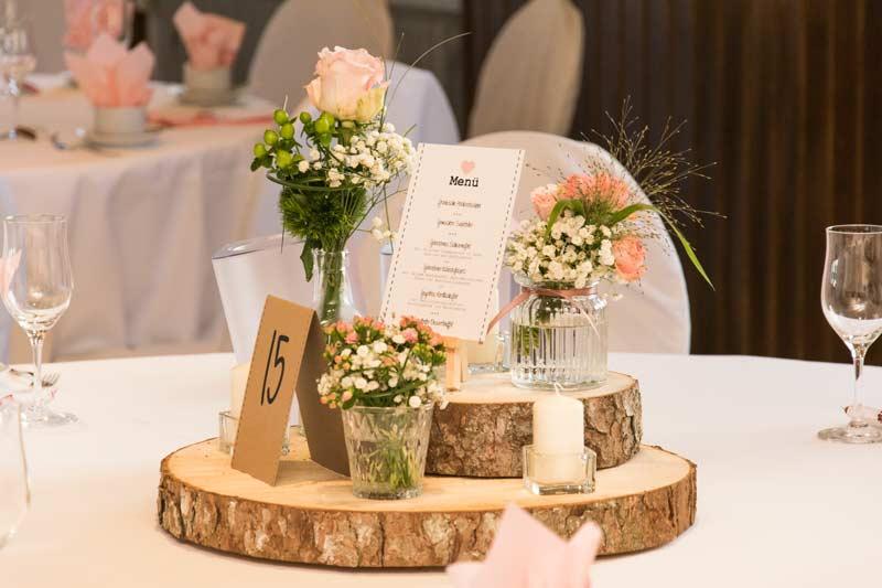 Hochzeitsfotografie Eichstätt