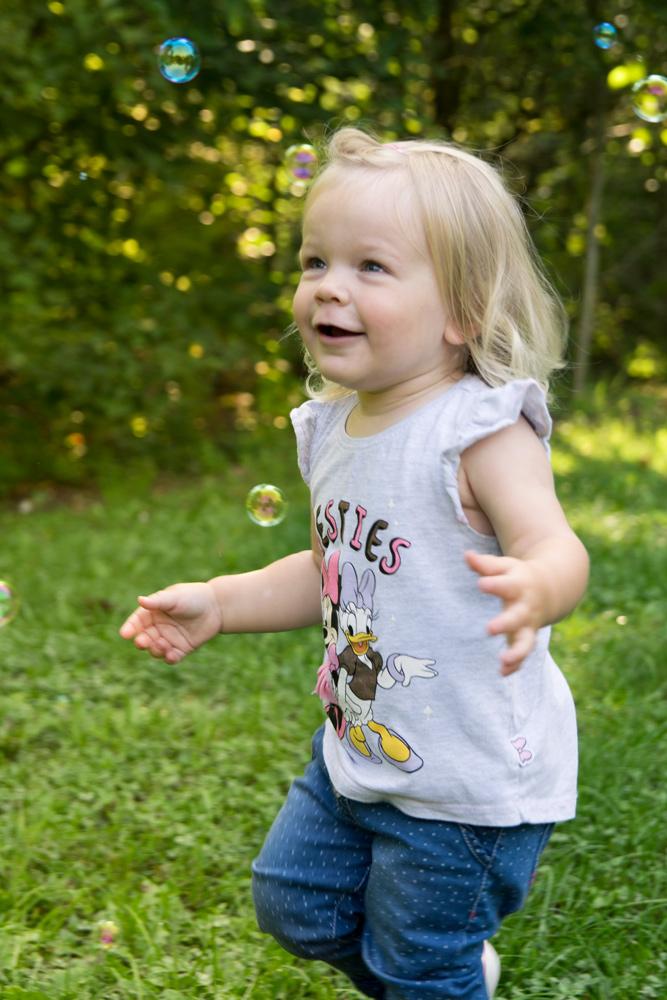 Kinderfotografie Eichstätt