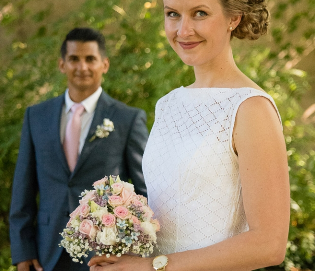 Hochzeitsfotografin Bayern