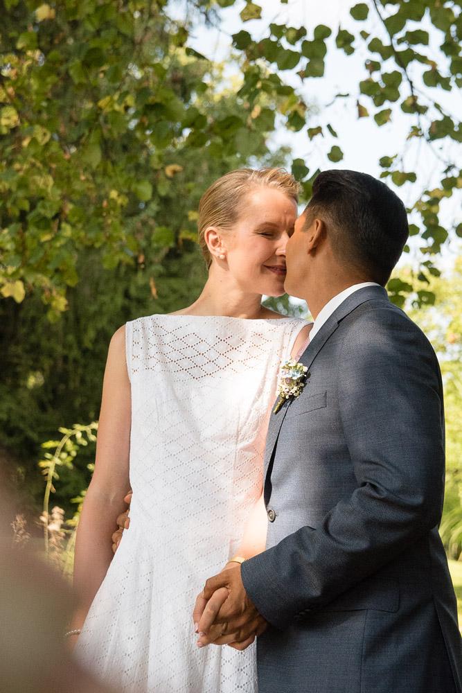 Hochzeitsfotografin Eichstätt und Weißenburg
