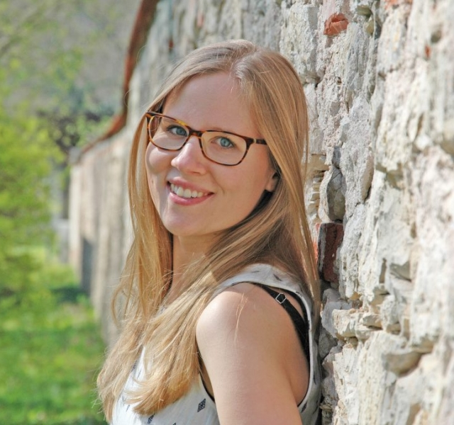 Portraitfotografie Eichstätt