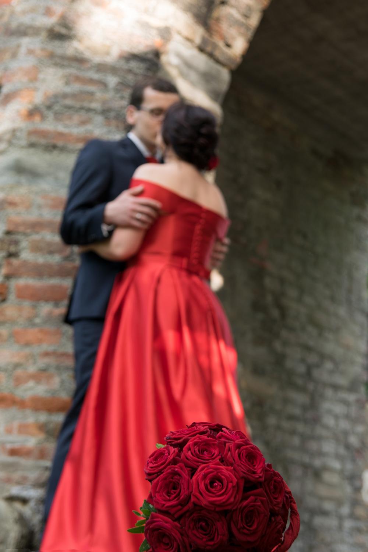 Hochzeitsfotos bei Donauwörth