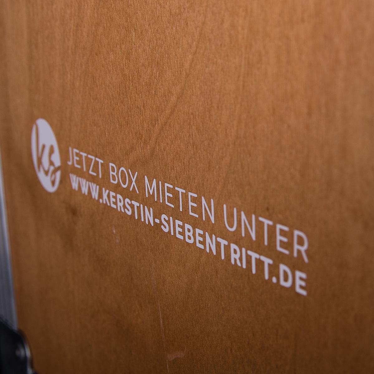Fotobox mieten in Eichstätt / Ingolstadt / Weißenburg